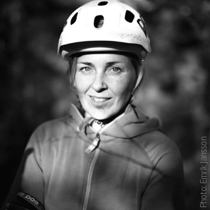 Lina Skoglund