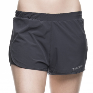 W's Pulse Shorts
