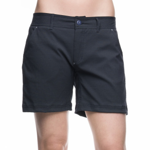 W's Action Twill Shorts
