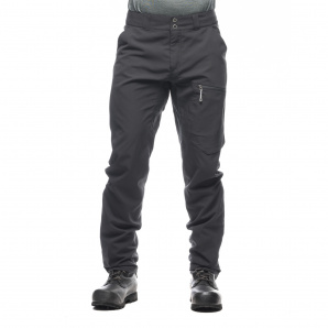 M's Motion Light Pants