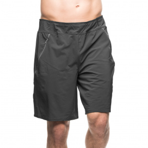 M's Trail Shorts