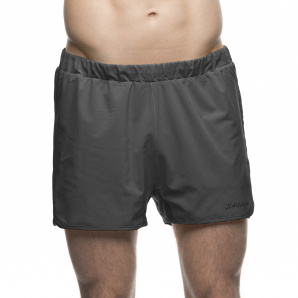 M's Pulse Shorts