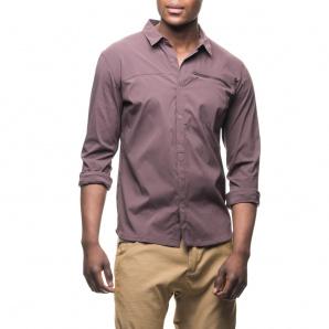 M's Waft Shirt