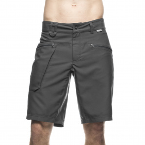 M's Gravity Light Shorts