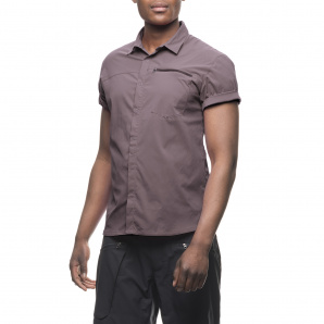 M's Waft Short Sleeve