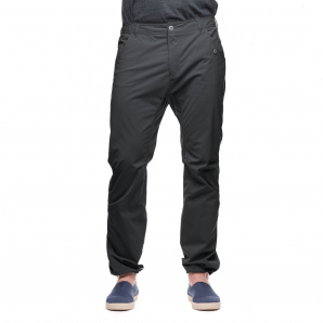 M's Thrill Twill Pants