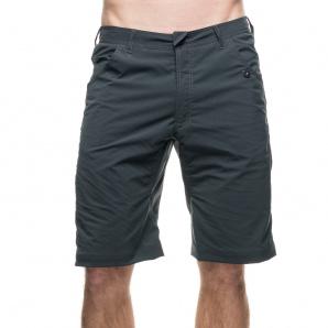 M's Thrill Twill Shorts