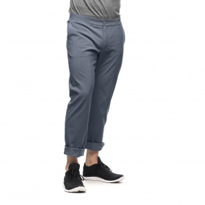 M's Transit Pants