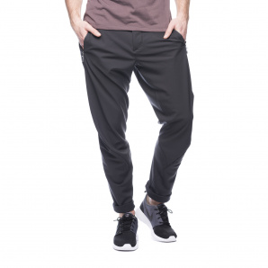 M's MTM Motion Light Pants