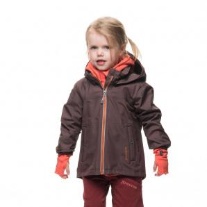 Kids Stormtrooper Jacket