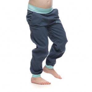 Kids Liquid Trail Pants