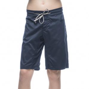 Jr's Liquid Trail Shorts