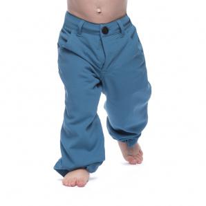 Kids Clamber Pants