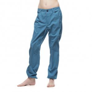 Jr´s Clamber Pant
