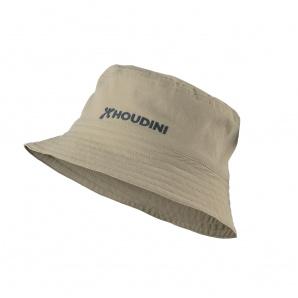 Kids Liquid Sun Hat