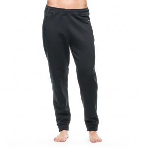 W's Lodge Pants
