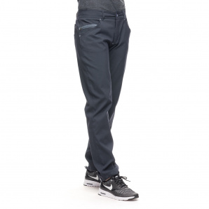 W's Action Twill Pants