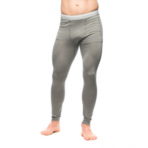 M's Airborn Tights