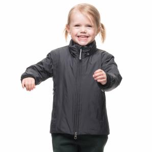 Kids Switch Jacket