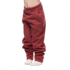 Kids Toasty Pants