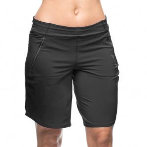 W's Trail Shorts