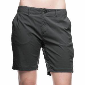 W's Liquid Rock Shorts