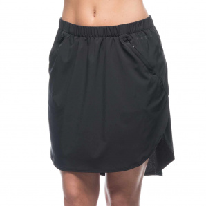 W's Duffy Skirt