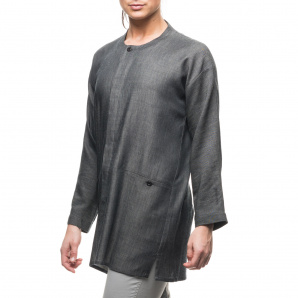 W's Chill Out Tunic