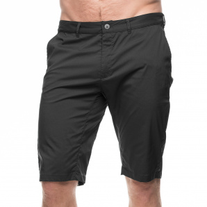 M's Liquid Rock Shorts