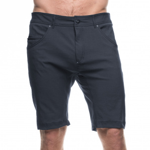 M's Action Twill Shorts