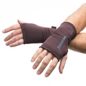 Power Wrist Gaiters