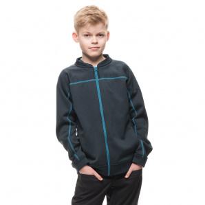Jr's Field Jacket