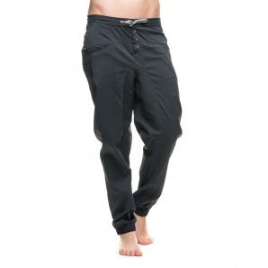 W's Swift Pants