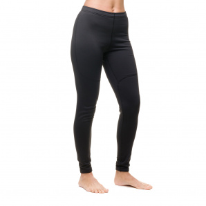 W's Long Power Tights