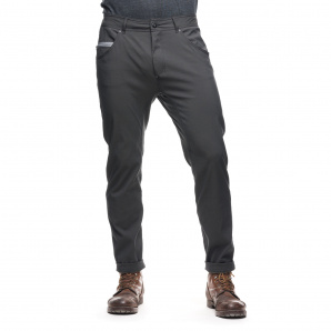 M's Action Twill Pants