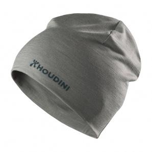 Airborn Hat