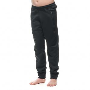 Jr's Lodge Pants